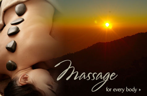 massage therapy orange county