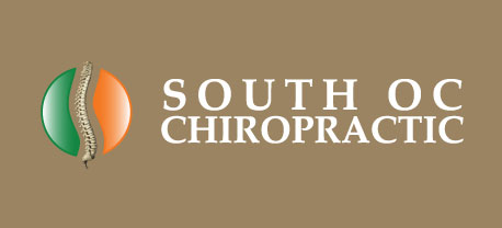 South Oc Chiropractic