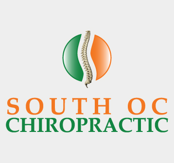 south-oc-logo