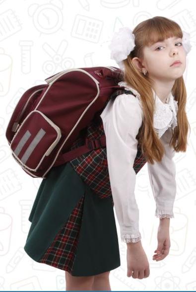 bag-girl